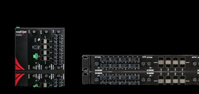 Red Lion Controls Announces NT24k Firmware Enhancements