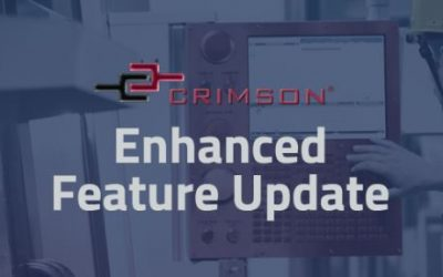 Red Lion Controls Announces Crimson 3.1 Enhanced Features for OPC Unified Architecture