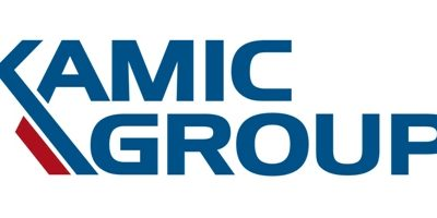 KAMIC Group acquires specialist hybrid technology solutions provider Distec Ltd