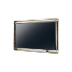 "Advantech IDS-3118W 18.5"" Open Frame Monitor"