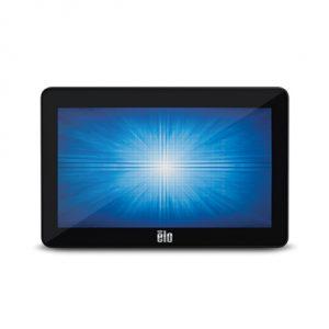 "Elo 0702L 7"" Touchscreen Monitor"