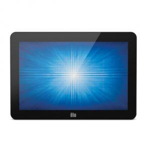 "Elo 1002L 10"" Touchscreen Monitor"