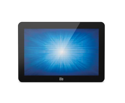 "2702L 27"" Touchscreen Monitor"