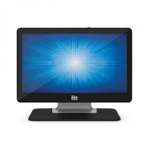 Elo 1302L Touchscreen Monitor