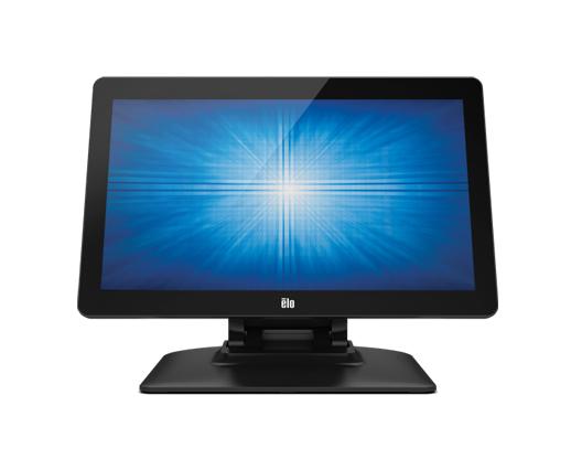 "Elo 1502L 15"" Touchscreen Monitor"