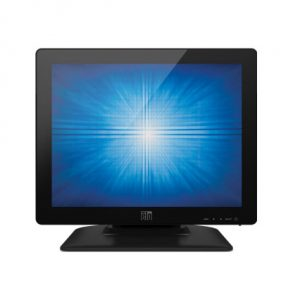 "Elo 1523L 15"" Touchscreen Monitor"