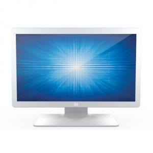 """Elo 2203LM 22"""" Medical Grade Touchscreen Monitor"""