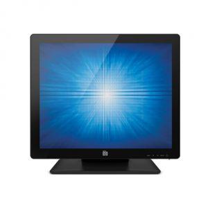 "Elo 1517L 15"" Touchscreen Monitor"