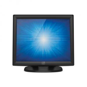 "Elo 1715L 17"" Touchscreen Monitor"