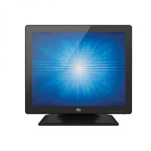 "Elo 1723L 17"" Touchscreen Monitor"