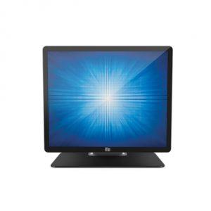 "Elo 1902L 19"" Touchscreen Monitor"