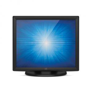 "Elo 1915L 19"" Touchscreen Monitor"