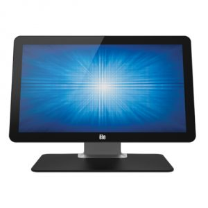 "Elo 2002L 20"" Touchscreen Monitor"