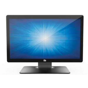 "2702L 27"" Touchscreen Monitor"