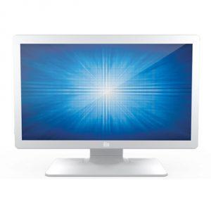 """Elo 2703LM 27"""" Medical Grade Touchscreen Monitor"""