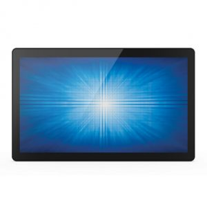 "22"" Elo I-Series for Windows"