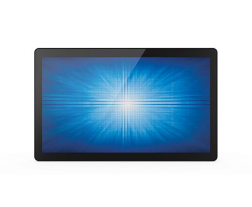 "Elo I-Series for Windows 22"" AiO Touchscreen"