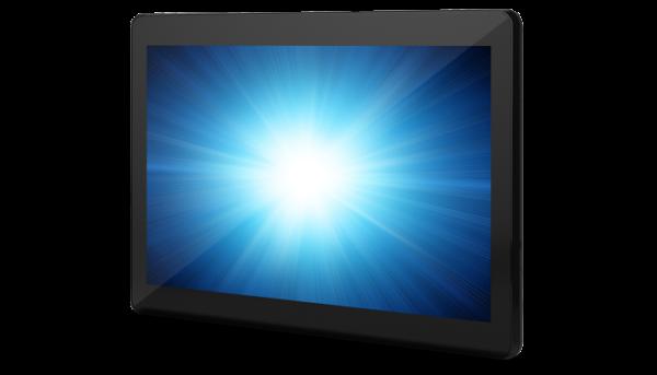 "15"" Elo I-Series for Windows (2.0)"