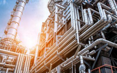 Understanding ATEX Certification and Hazardous Area Zone Classification