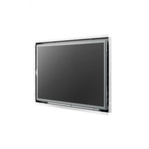 Advantech IDS-3112