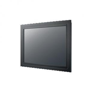 "Advantech IDS-3217 17"" Industrial Panel Mount Monitor"
