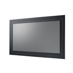 "Advantech IDS-3219 19"" Industrial Panel Mount Monitor"