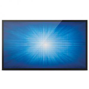 Elo 5543L Open Frame Touchscreen