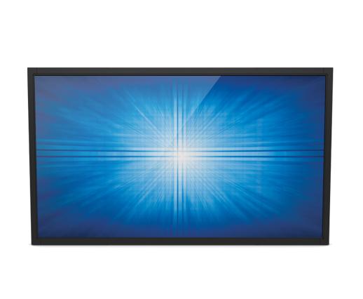 4243L Open Frame Touchscreen