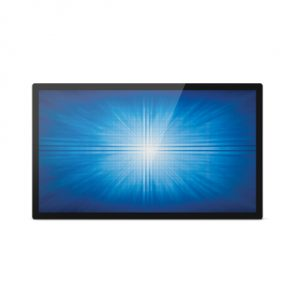 4343L Open Frame Touchscreen