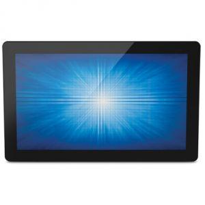 "Elo 1593L 15.6"" Open Frame Touchscreen"