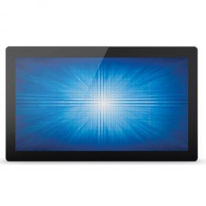 "Elo 2094L 19.5"" Open Frame Touchscreen"