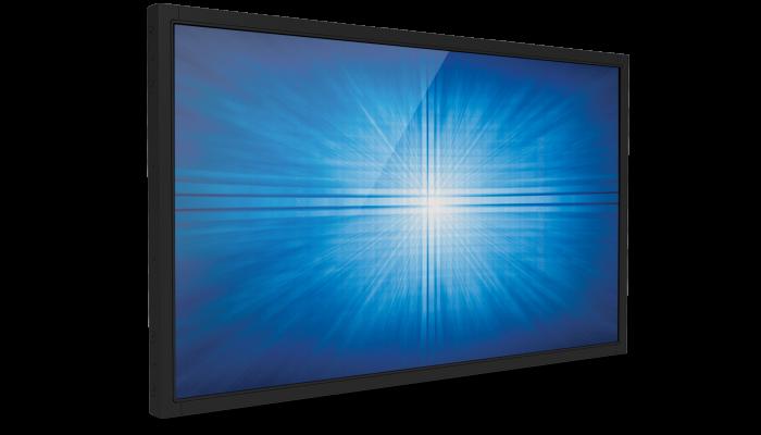 Advantech IDS-3121W