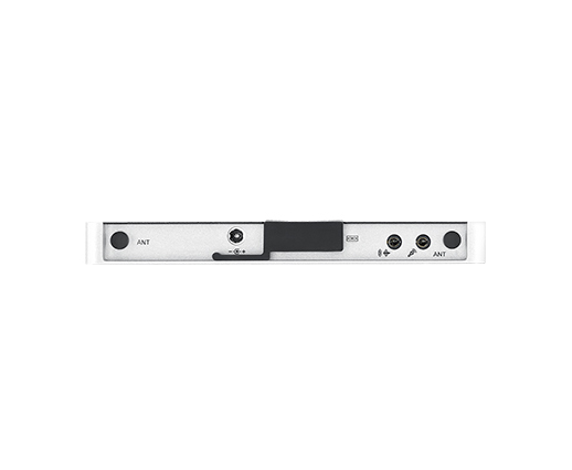 Advantech DS-066