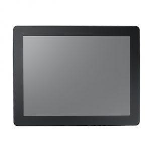 Advantech IDS-3315