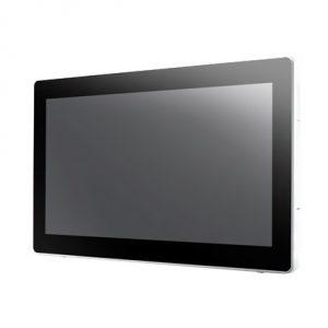"""Advantech UTC-318G 18.5"""" Touch Computer"""
