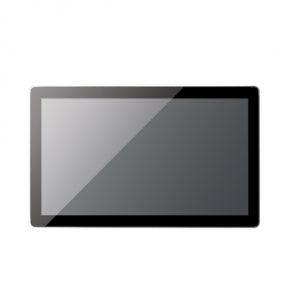 Windows Based Touch PCs