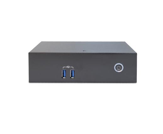 Advantech DS-082