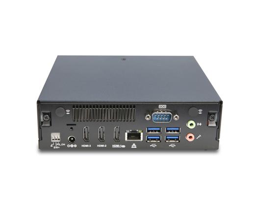Advantech DS-100