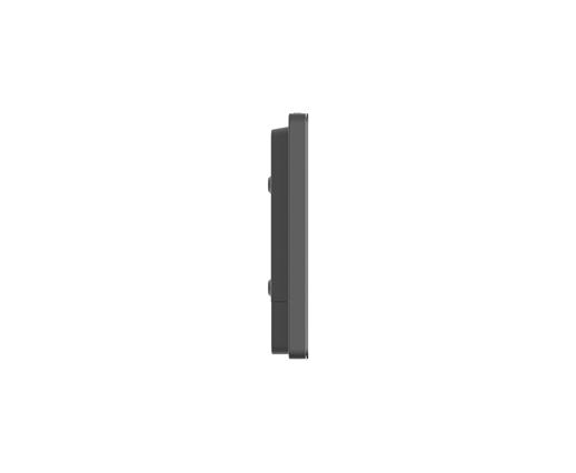 AOPEN eTILE-X15