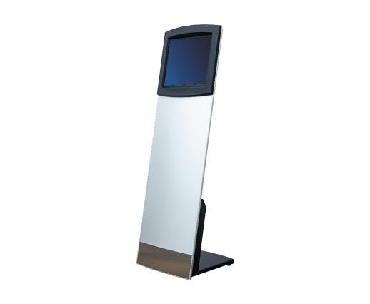 FlexiMidi Indoor Kiosk
