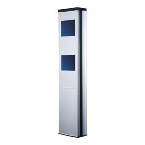 FlexiOutdoor Access Gate
