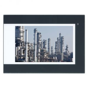 Industrial Panel PCs