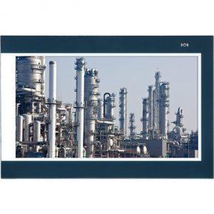 Nexcom IPPD 1600P Industrial Panel PC