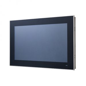"Advantech PPC-3150SW 15.6"" Fanless Widescreen Panel PC"
