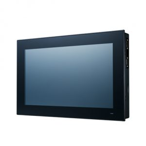 Advantech PPC-3151W