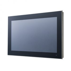 "Advantech PPC-3181SW 18.5"" Fanless Panel PC"