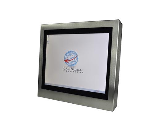 Advantech IDS-3218W