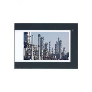 Industrial Panel Mount Monitors