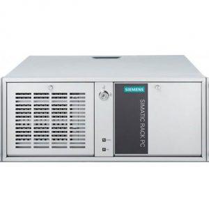 Rackmount PCs