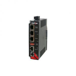 Red Lion DA30D Data Station